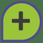 Munderfing Plus Icon