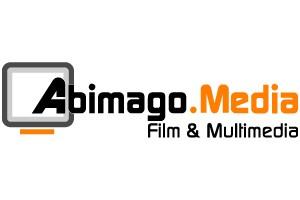 Abimago.Media