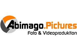 Abimago.Pictures