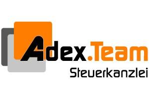 Adex Team