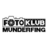 Fotoklub Munderfing