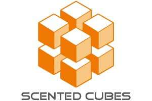 Kanzler Wolfgang – Scented Cubes