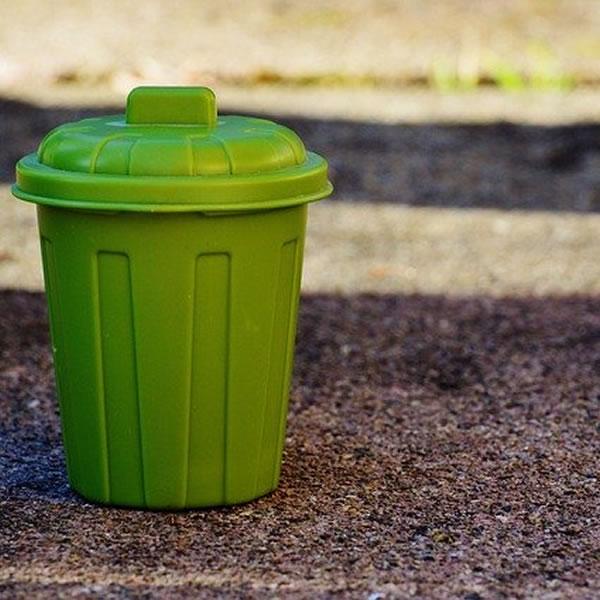 Müllsammeltermine 2020 1