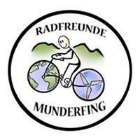 Radfreunde Munderfing