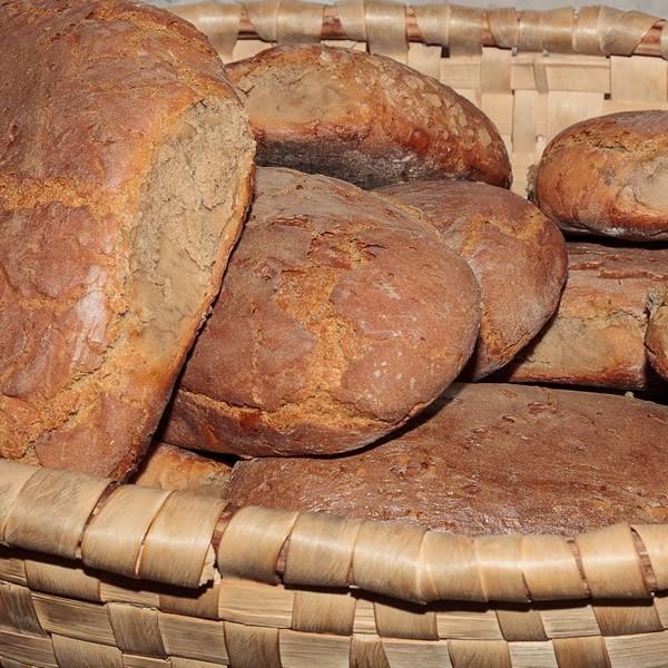Brot Munderfing
